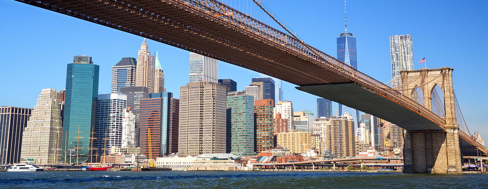 new york moving cost